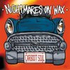 Les Nuits - NIGHTMARES ON WAX