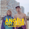 ANGÈLE - Tout oublier